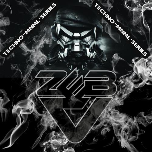 Toxic Journey Episodes (Live mixed Techno Sets)
