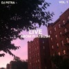 LIVE from Flatbush Vol. 1 (Dancehall, Soca, Afrobeats)
