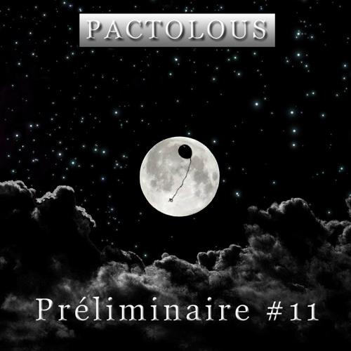 Préliminaire #11