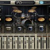 011 How To Make Addictive Drums Sound Natural