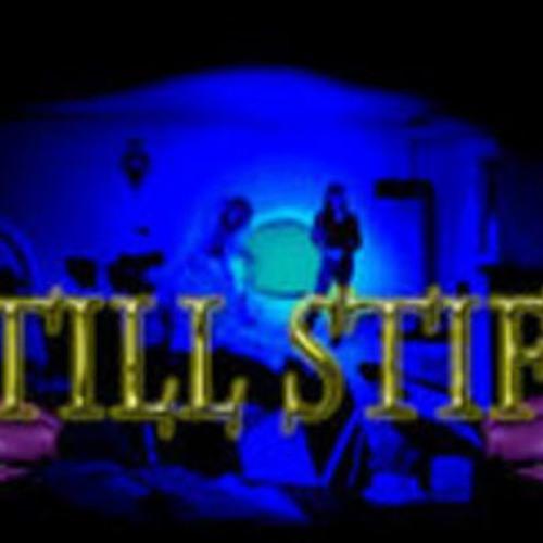 Still Stiff - President