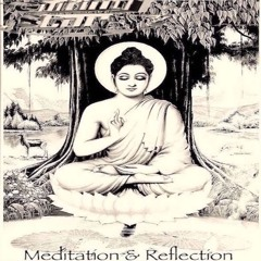 """""""Meditation & Reflection"""" Mix by Guiding Star 2016"""