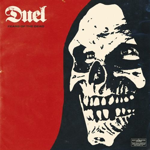 Duel interview