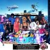 DJ Dotcom - Road To Glory Dancehall Mix 2016 - @GazaPriiinceEnt