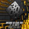 Bassboy vs Blaq Max Ft. Lil Nasty - Boom [TC4 Edit] [Free Download]