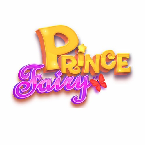 Prince & Fairy Menu