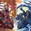 Pokemon Team Magma and Aqua Battle Theme