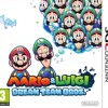 Adventure's End | Mario and Luigi Dream Team Music Extended