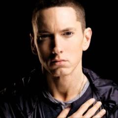 Real Slim Shady(Eminem)`DOOMSDAY REMIX