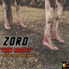 Rootsy /produced:J.A.R -Walk Pon My Shoes Riddm