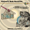 R-Dug - It's Natural (Unreleased)- Culture Dub Records CDRNET005 - FreeDownload