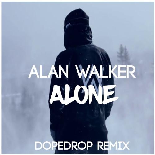 alan walker i m not alone mp3 alan walker alone dopedrop