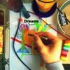 alX - Dreams (prod. Jacob Lethal)