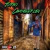 Lil Flash - Lil Flexer (Feat. J Turbo)