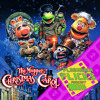 The Muppet Christmas Carol (1992) Movie Review | Flashback Flicks