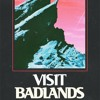 halsey - badlands: the movie (pt.1)