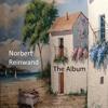 Norbert Reinwand - Wedding Day ( Free Download )