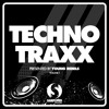 Techno Traxx Vol. 1 (Sample Tools - Construction Kits)(OUT NOW)