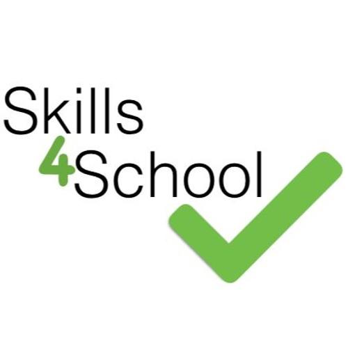 Skills4School im Interview - RadioLippewelleHamm