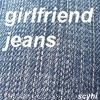 boys n girls