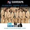 07 - Ruwan Hettiarachchi [www.liveshowmp3.com] Sanidapa