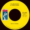 The Breakdown (DJ Prince Remix)