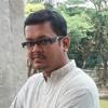 Anupam Roy Bariye dao tomar haat.m4a