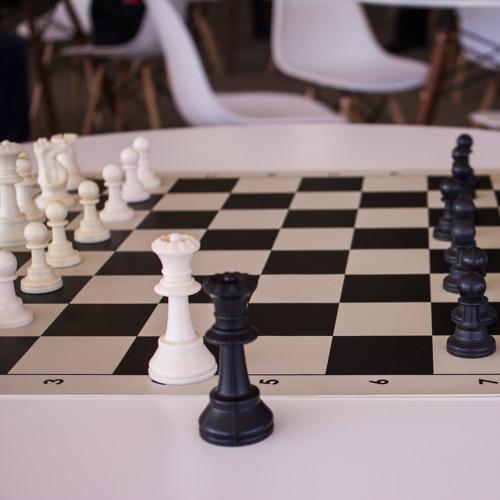 Peterson Chess Final Piece 161212
