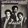 The O'Jays - Back Stabbers (PH Re - Edit) Boosted