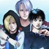 "Yuri On Ice - ""History Maker"" FULL"
