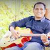 Moga Pavs Ajith Peter Dsouza Mp3