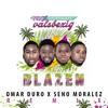 Valsbezig - Blazen (Omar Duro X Seno Moralez Remix) [Supported by Krs.]
