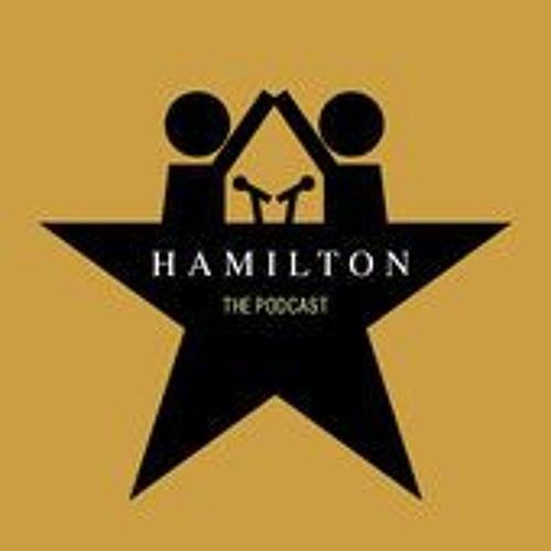 Okie Geek Ep. 71: Hamilton the Podcast