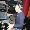 Download Tujamo & Danny Avila Vs Luca Mereu - Like Cream (Mauro G.mashup) Mp3