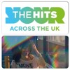 So Wright in the Mix- The Hits Radio Dec 9 2016