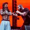 Lil Wayne - My Darlin' Baby (Ft. Drake)
