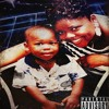 Download MajorNine & Fat Jesu$ - Married To The Game (Freestyle) Mp3
