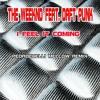 THE WEEKND FT DAFT PUNK - I Feel It Coming (Pedrochelli Mellow rmx)