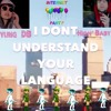 high baby x yung db-i dont understand your language prod. lilvoe