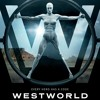 Westworld - Main Theme - Ramin Djawadi