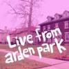 Blandband: Live From Arden Park Retirement Home, Detroit