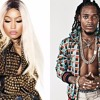 Fetty Wap - Like A Star Ft. Nicki Minaj (Instrumental)