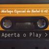 Mixtape 52 - Especial de Natal V.02