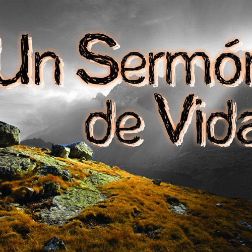 USDV 14.- Jesús Y El Adulterio