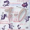 DZE ~ Simple PT 2 (ft. Q Fuhrer, King Koopa & MaseRati_Mouse)