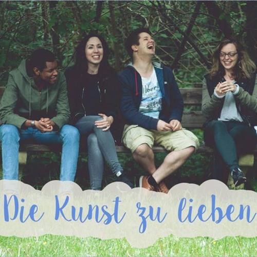 Die Kunst sich mitzuteilen | How to share from the Heart