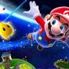Super Mario Galaxy: Gusty Garden Galaxy (8-bit/Chiptune Remix) Download in description!