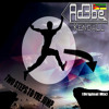 Ad3be KendaLL - 2 Steps To The Jump (Original Mix)