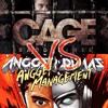 Badd Dimes Vs Angger Dimas - Jump Floor Cage (QAYY MASHUP)