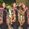 Sonay Di Taveetri By Manwa Sisters :)